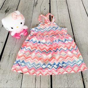 Bundle 3/$30🛍️  Oshkosh B'Gosh Summer Dress